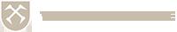 Winnica Zbrodzice Logo